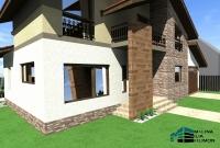 casa-bdm-acces2