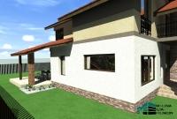 casa-bdm-acces3