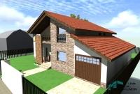 casa-bdm-lateral