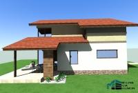 casa-bdm-lateral_2