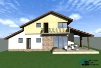 casa-bdm-lateral_3