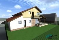 casa-bdm-spate-3