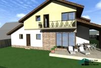 casa-bdm-spate