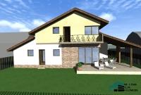 casa-bdm-spate2