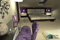 dormitor-comoda