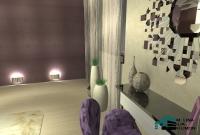 mobilier-dormit