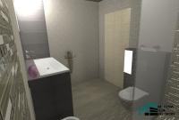 wc-modern