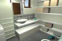 1-baie-serviciu