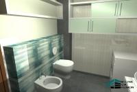 bideu-wc-suspendat