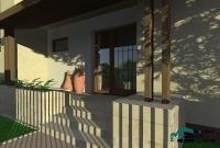 casa-3-dormitoare