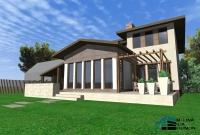 casa-clasic