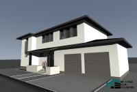casa-clasica