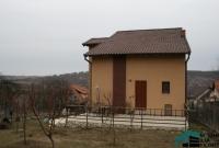 casa-spate