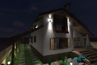 mosoarca_24-noapte