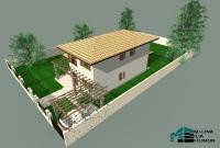 casa-mara-lateral-spate