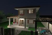 casa-mara-noapte-strada