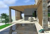 casa-cu-piscina