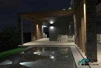 piscina-lumina