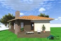 casa-semineu