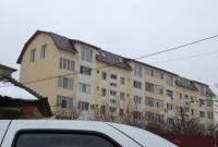 photo-19-12-2012-15-07-12
