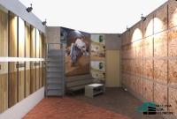 pluta-showroom