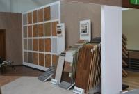 showroom-pluta