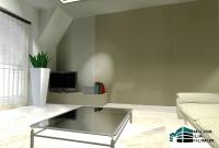 2-camere-living-perete-glisant