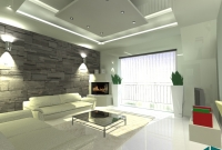 amenajare-apartament-2-camere
