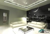 apartament-mansarda-design