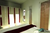 dormitor-lux