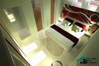 dormitor-mansarda-design