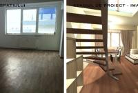 1-design-interior