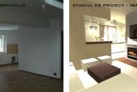 1-modernizare-apartament